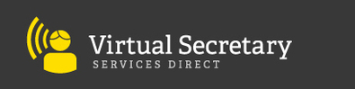 Virtual Secretary Services Direct