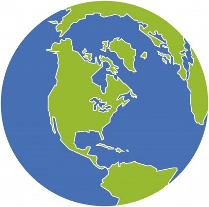 We work with clients across the globe, providing an excellent remote service.